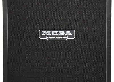 Mesa-Boogie-4x12-Cabinets